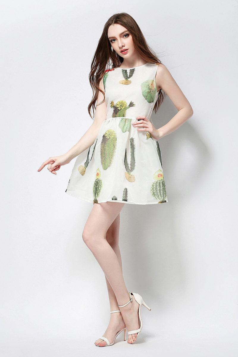 Платье Для Подростков 11 Лет Купить