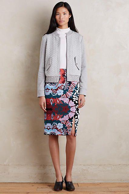 Купить нарядную юбку для женщины
