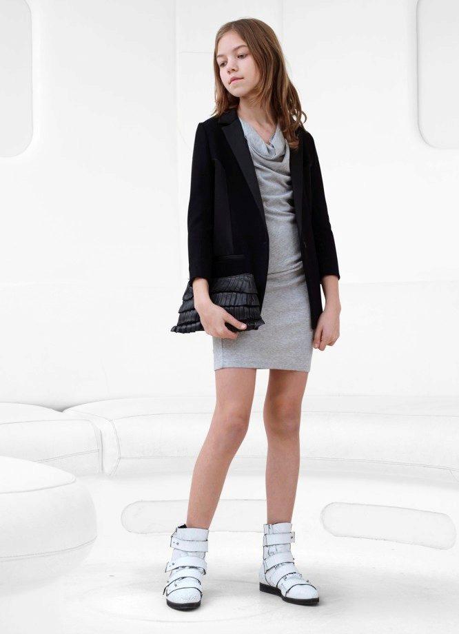 Купить Платье В Интернет Магазине Спб