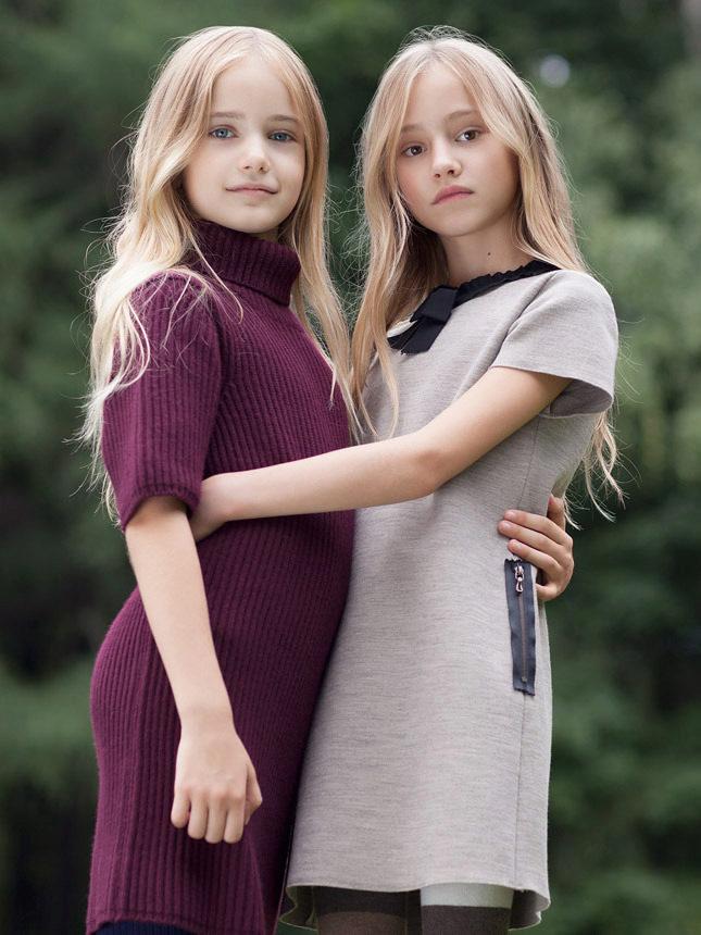 женская одежда из Польши- WLADEK