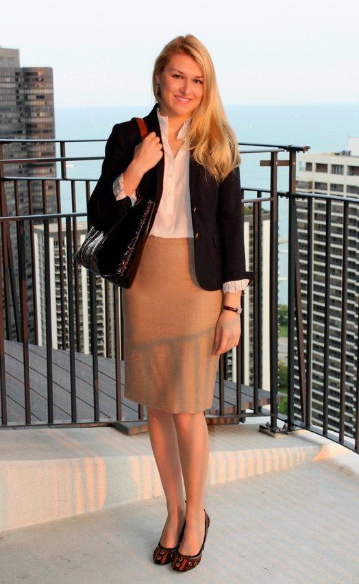 Олмис Женская Одежда Официальный Сайт