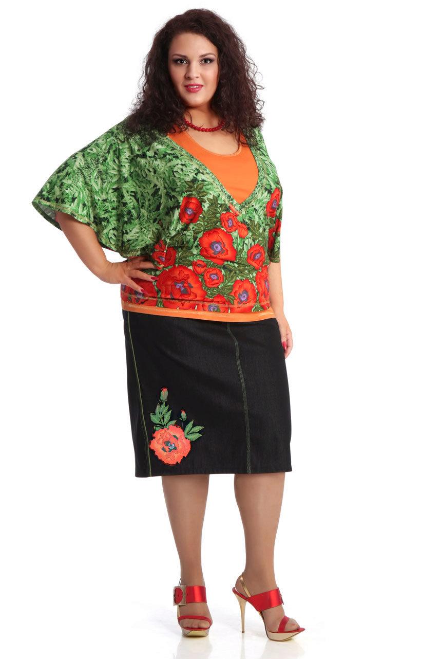 Джинсовые юбки для полных женщин в чебоксарах