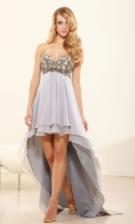 Длинное платье своими руками без выкройки