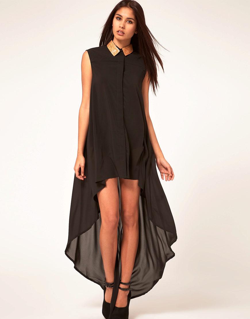 Фото платье из трикотажа своими руками фото 134