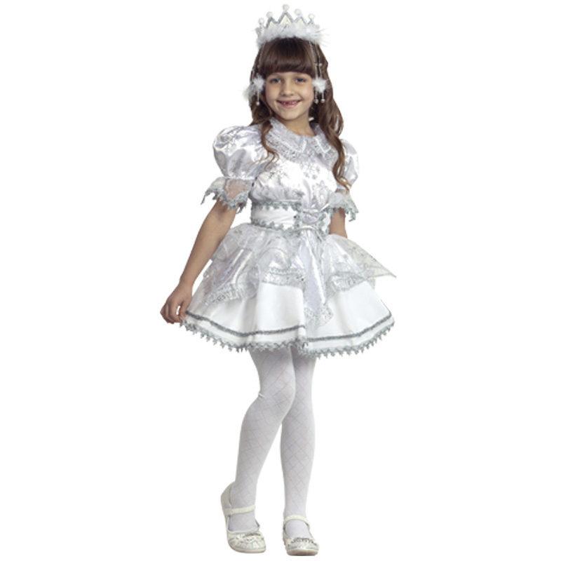 Платье цыганка 91