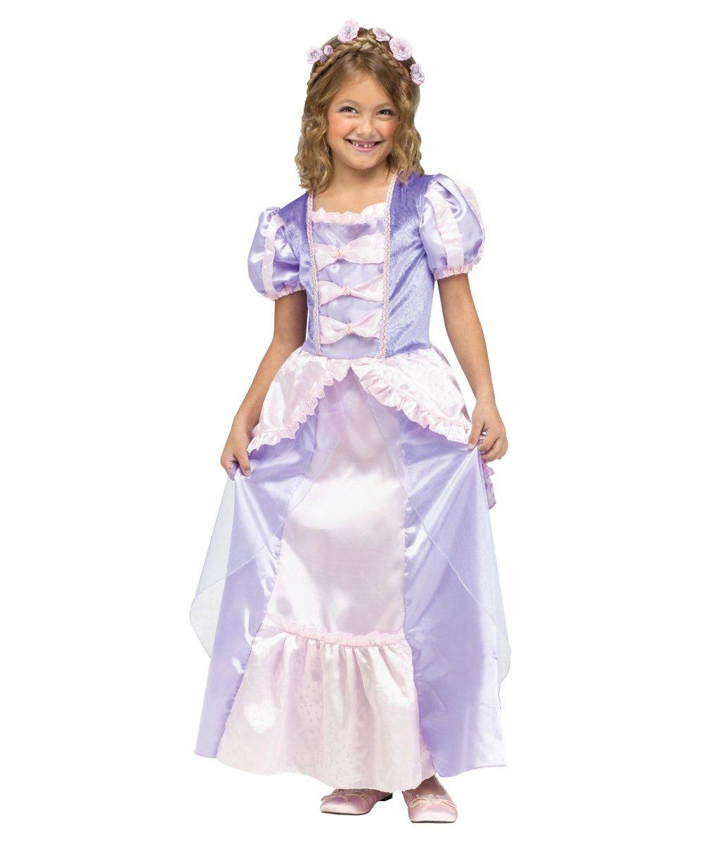Новогоднее костюмированое платье для девочки