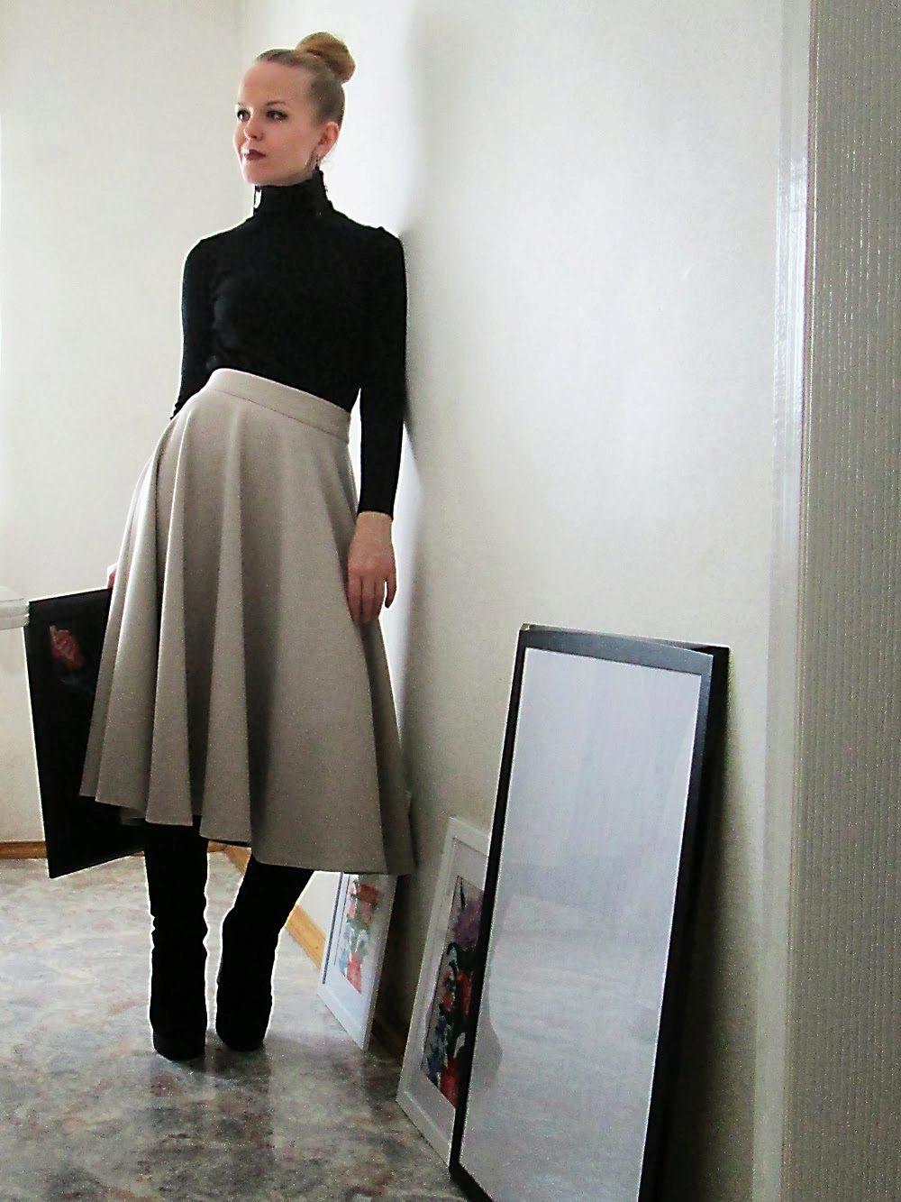 Красиво шить не запретишь! » Архив блога» 66