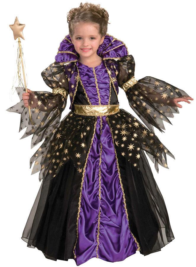 Костюмы на новый год для девочек 10 лет своими руками фото