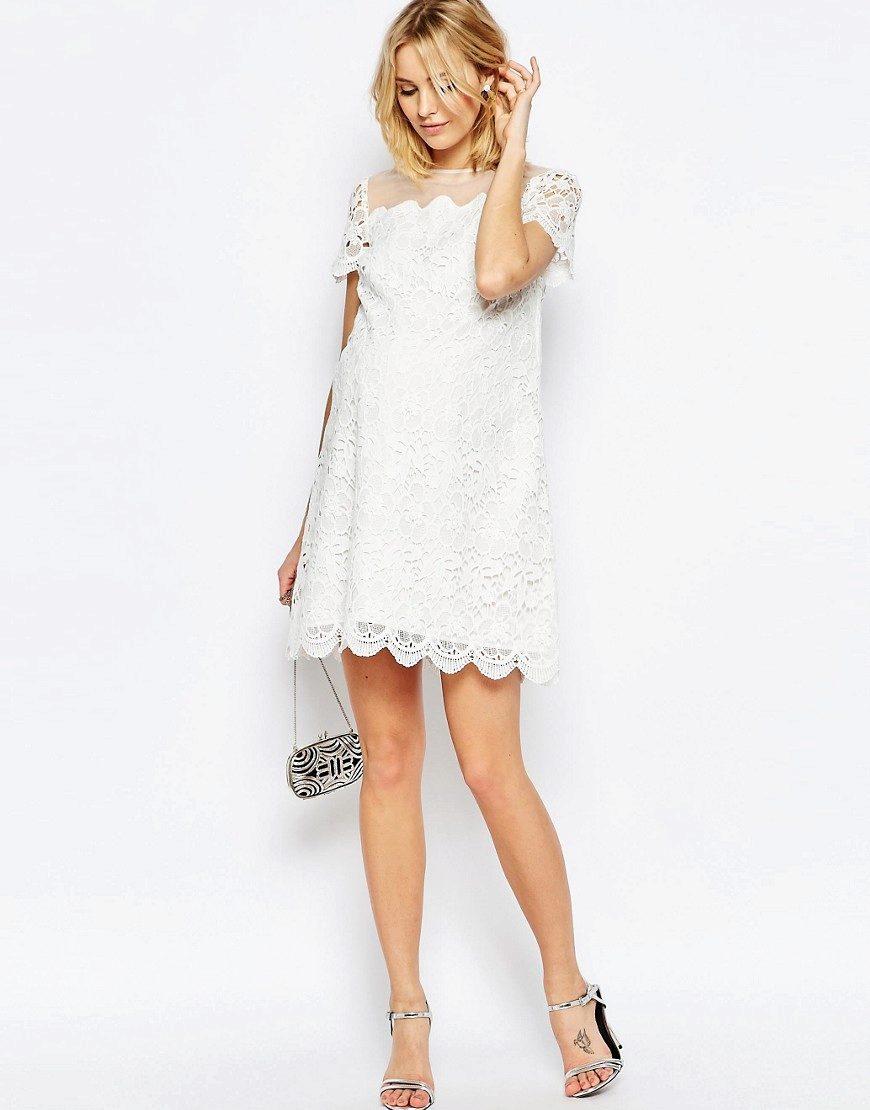 1ba790ed54b8808 Вечерние платья для беременных на свадьбу: выбор фасонов и стилей ...