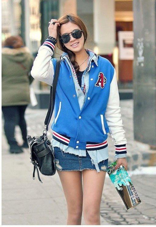 Модные байки для подростков фото
