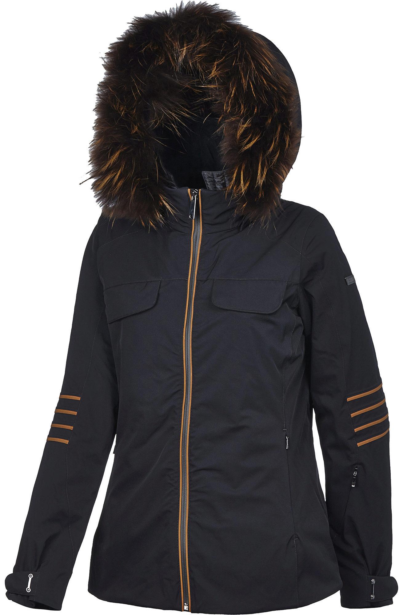 Купить Женскую Куртку Colmar