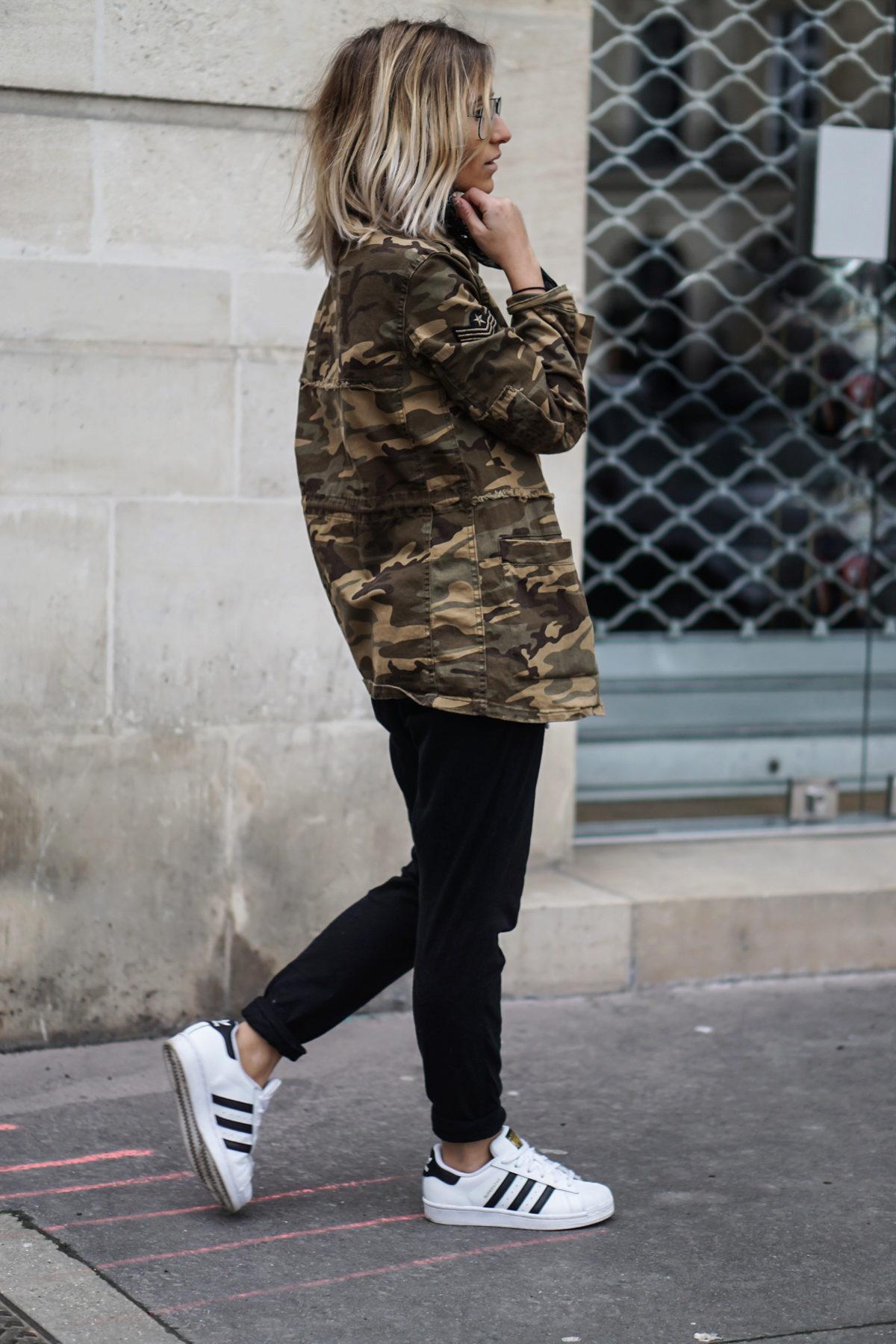 Приталенные женские пиджаки выкройка