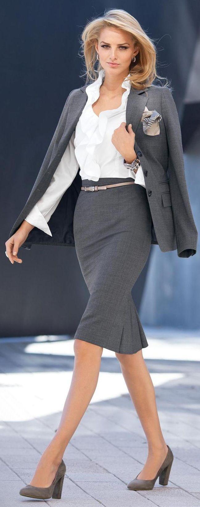What is elegant fashion 95