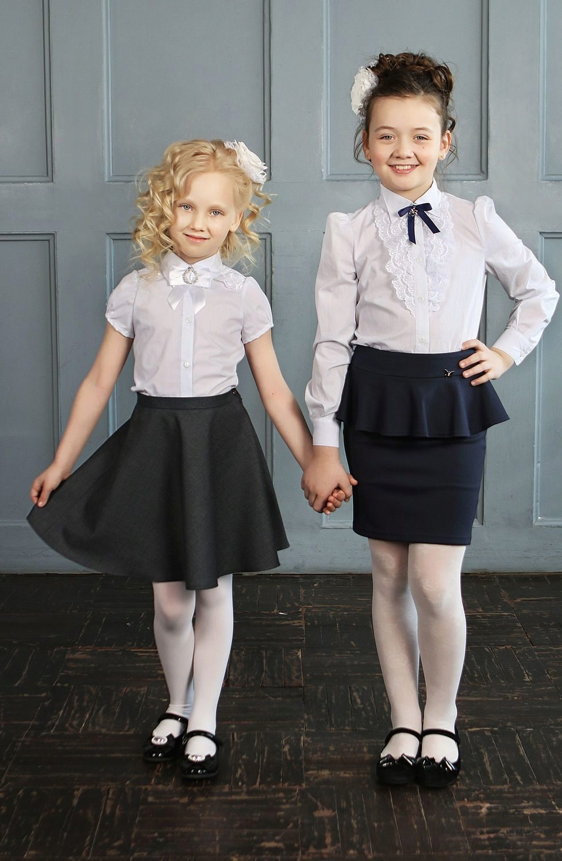 Эскизы юбок школьных для