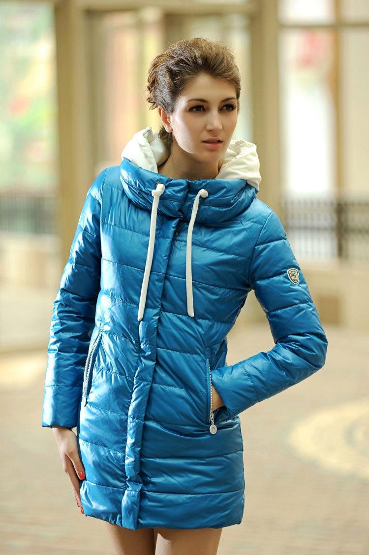Купить Молодежную Теплую Куртку