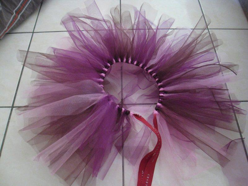 20 схем вязания летних детских шапочек панамок и бандан