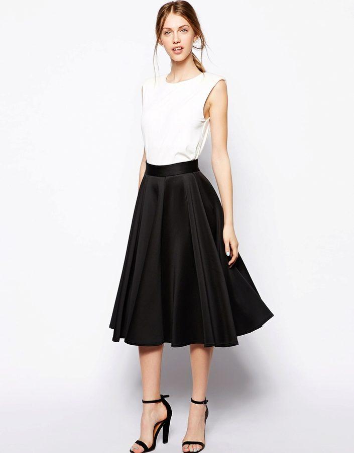 Блузки И Рубашки Под Юбку  womanfredanney