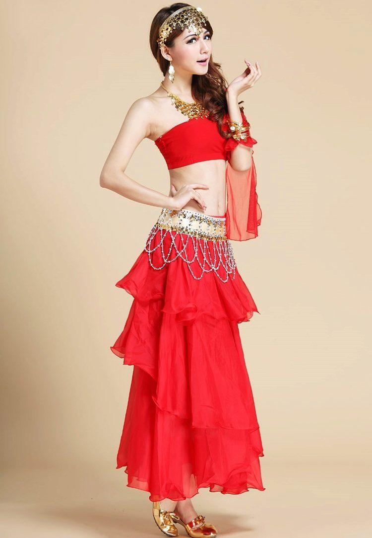 Сшить юбку для танцев стандарт фото 397