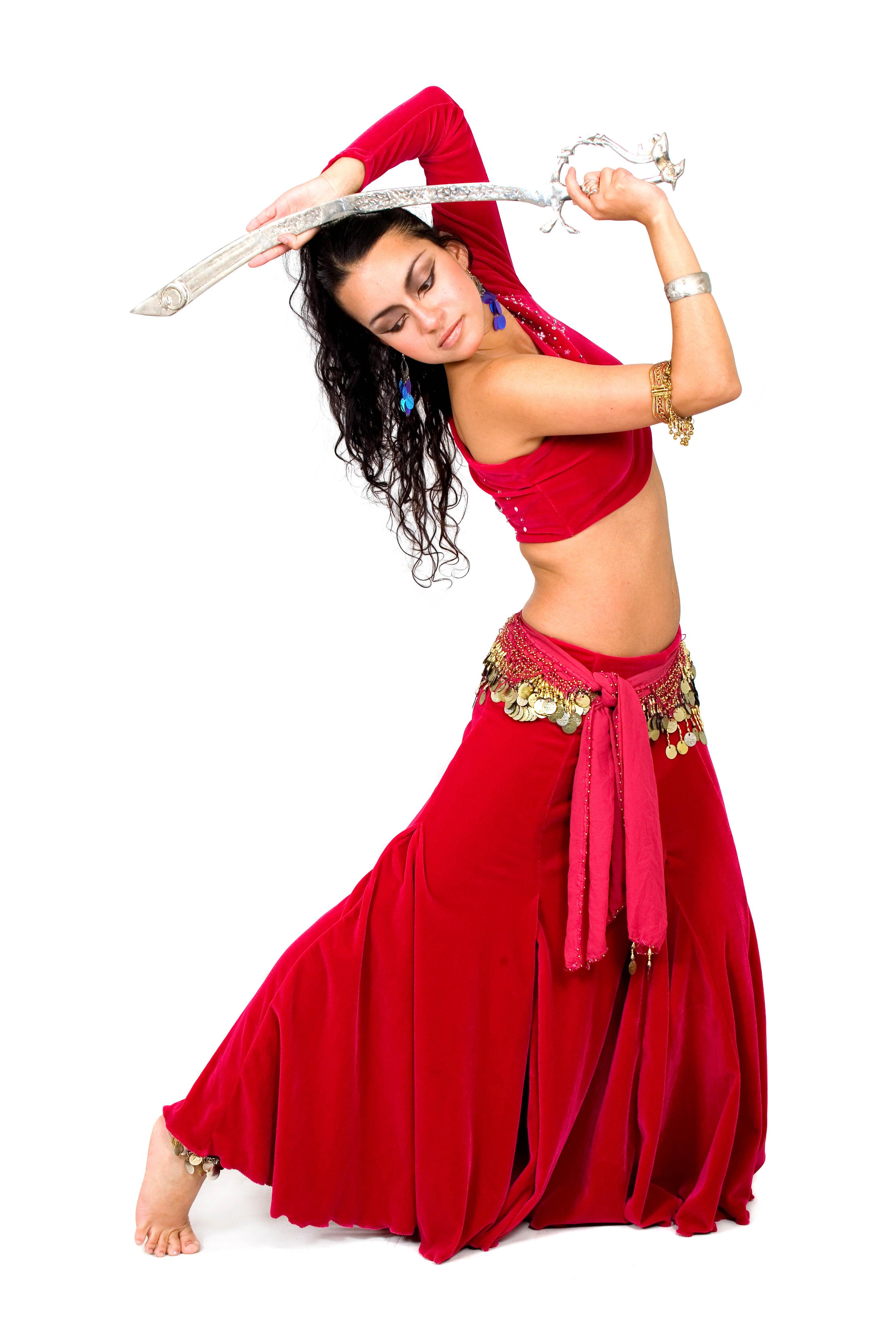 Сшить юбку для танцев стандарт фото 487