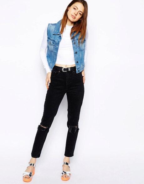 Украина продала черные джинсы купить в могилеве Анжеро-Судженский