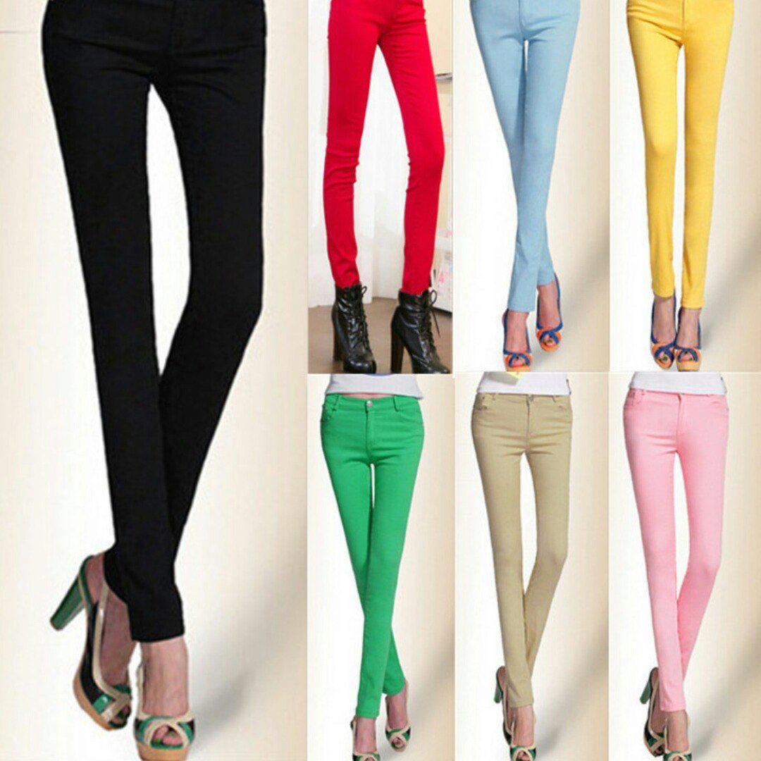 Секс фото джинсивий брюки 3 фотография