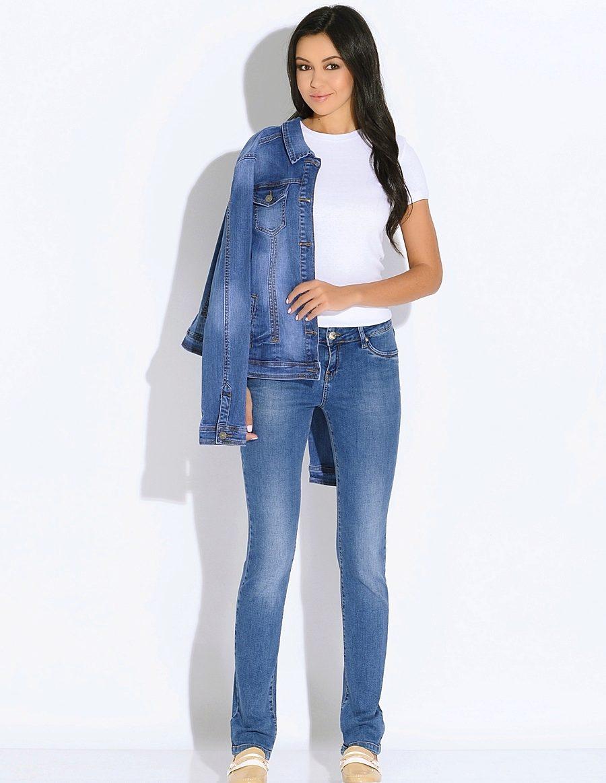 Красивые девушки в джинсах стрейч, настя мастурбирует фото