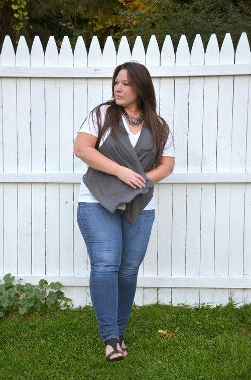 фотографии толстушек в джинсах мое счастье