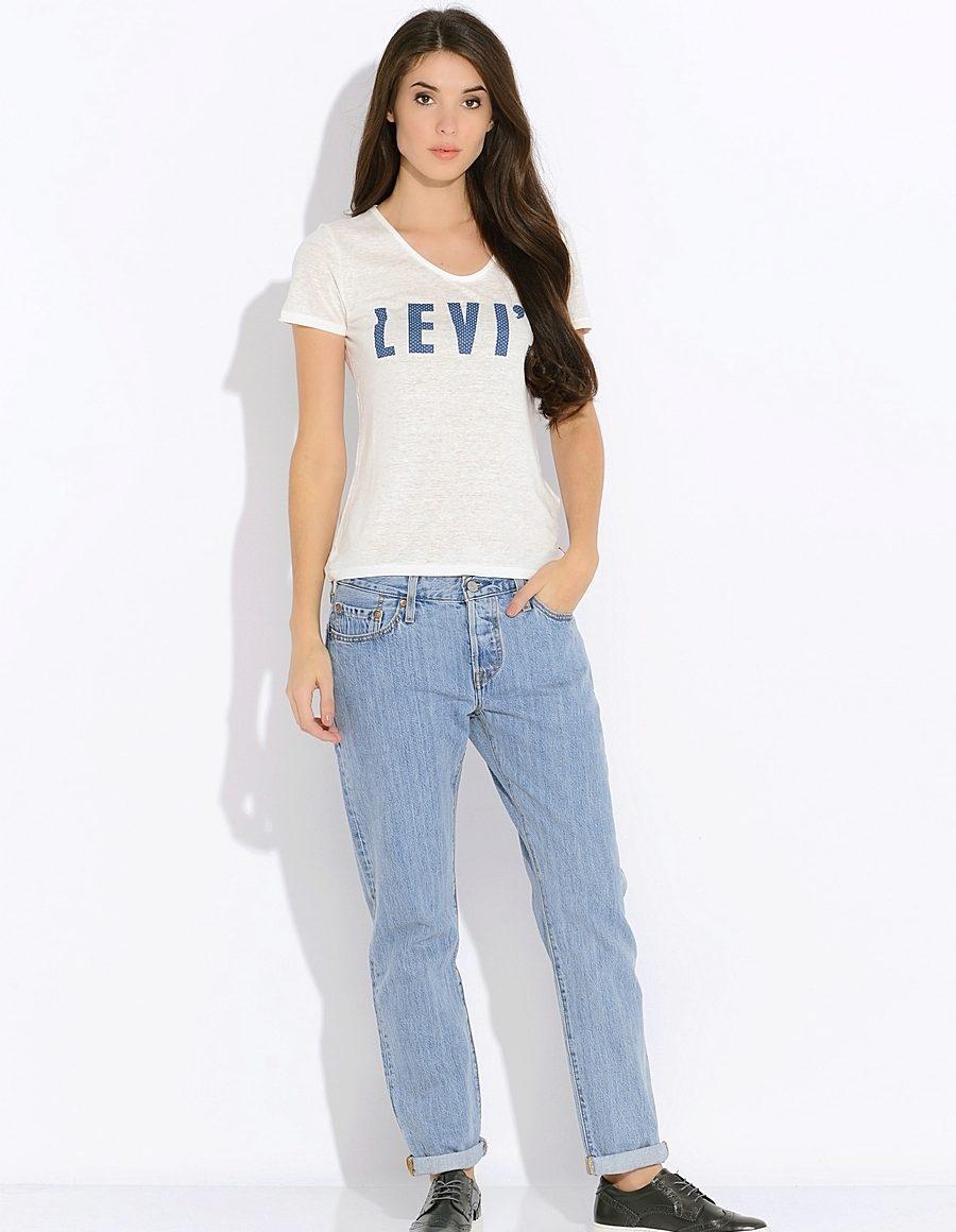 Пуговицы от джинсов как сделать