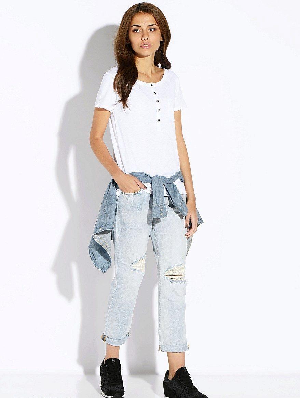Стоимость джинсов