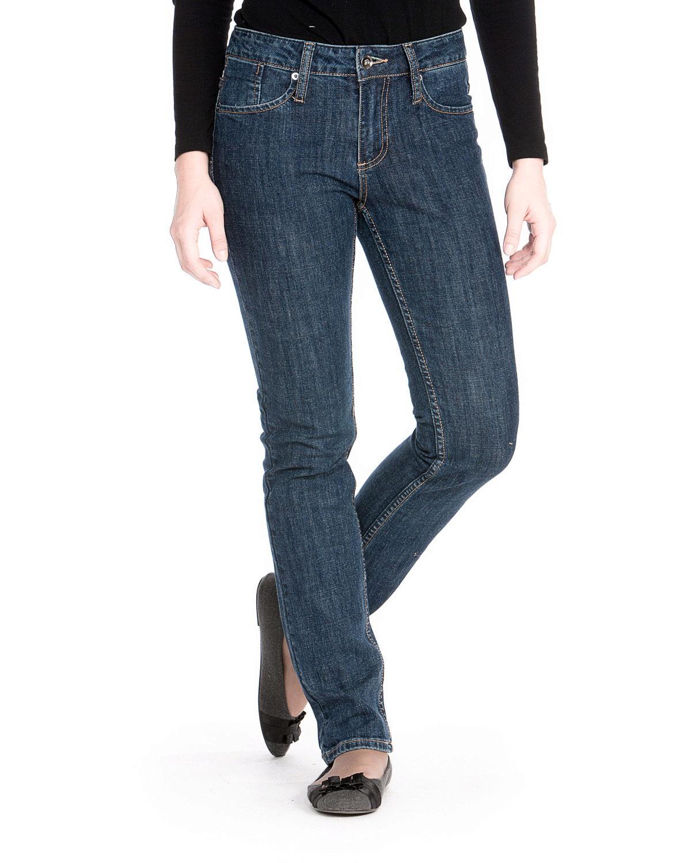 Вестланд джинсы