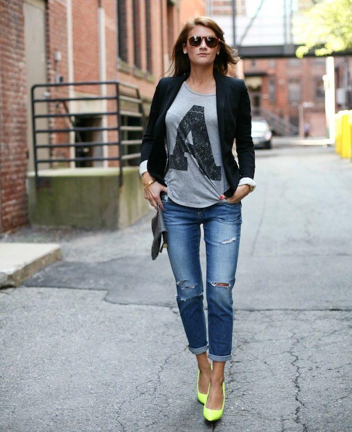 Как сделать подкаты на джинсах фото 855