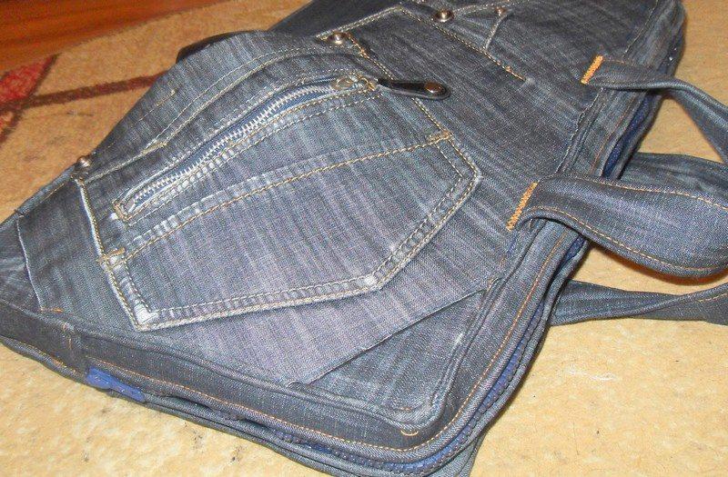 Как сшить и ремонтировать одежду Шьем для себя и для 69