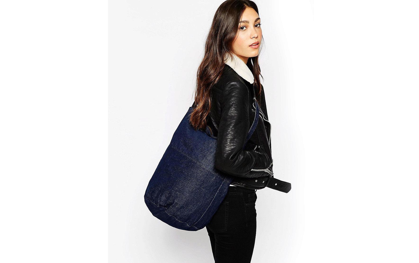 kak-sdelat-sumku-iz-dzhinsov-svoimi-rukami--228 Как сшить сумку из старых джинсов своими руками выкройки фото. Как своими руками сшить сумку из старых джинсов по простой выкройке?