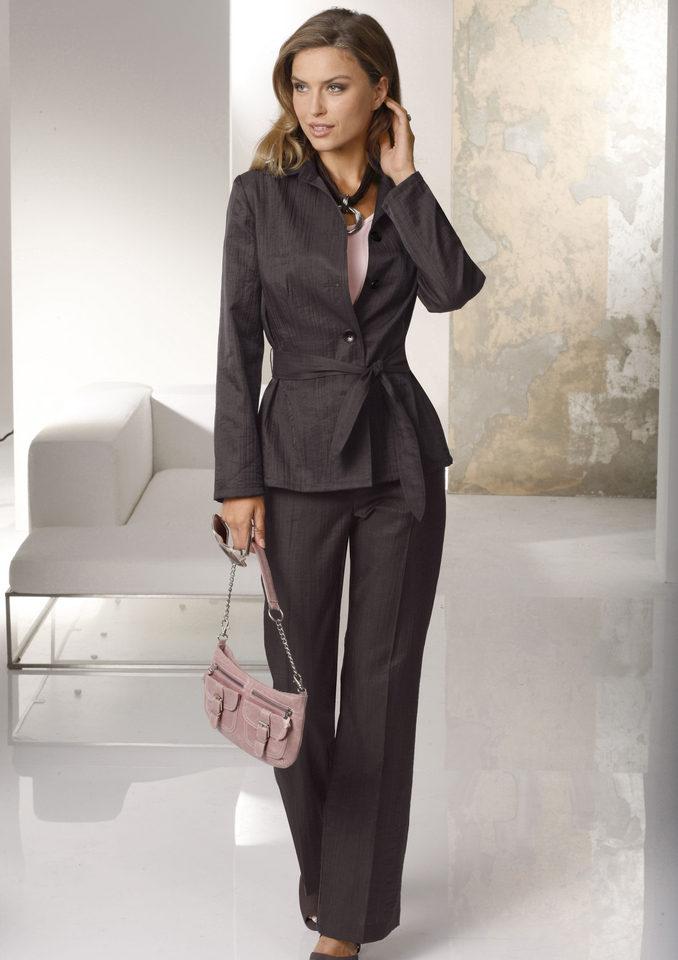 Теплые костюмы женские доставка