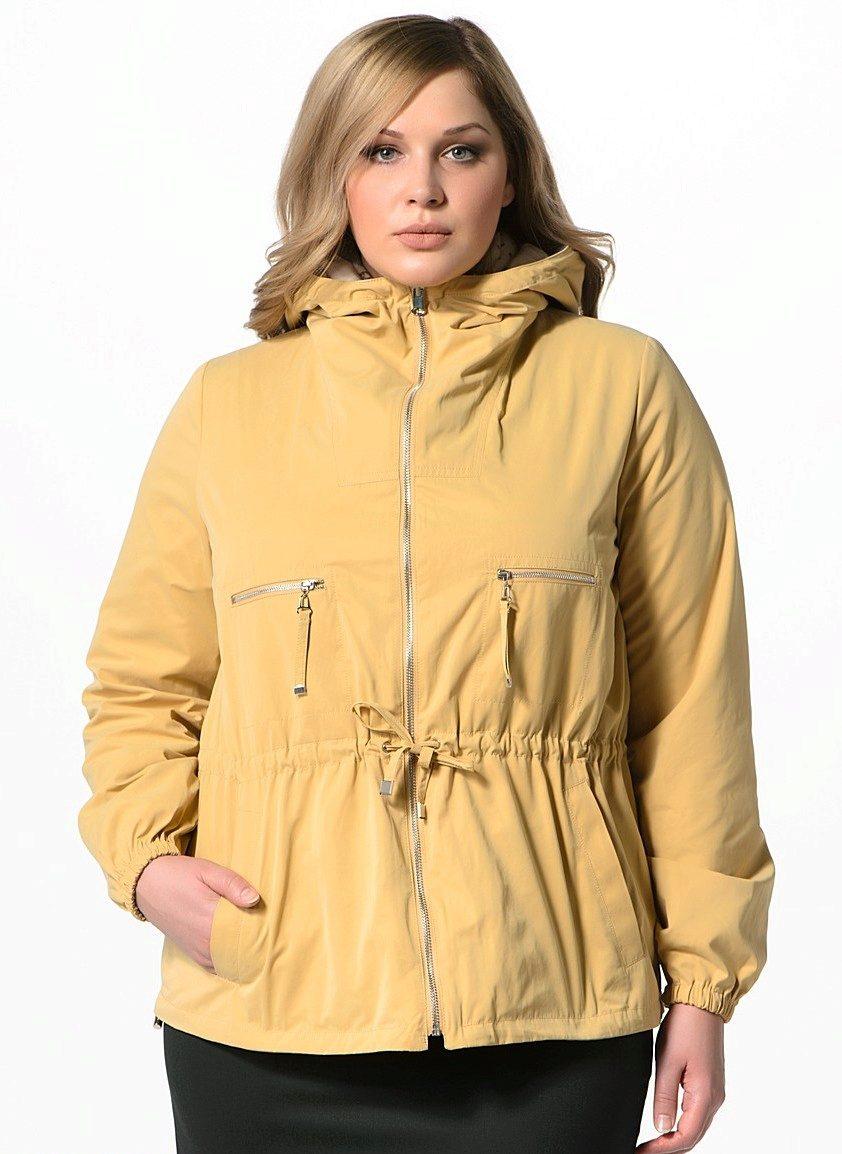 Предлагаем вам рассмотреть все самые модные и элегантные модели летних  курток для пышных красоток. 23f82b132b5