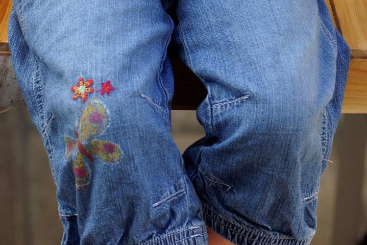 детская одежда белль бимбо каталог