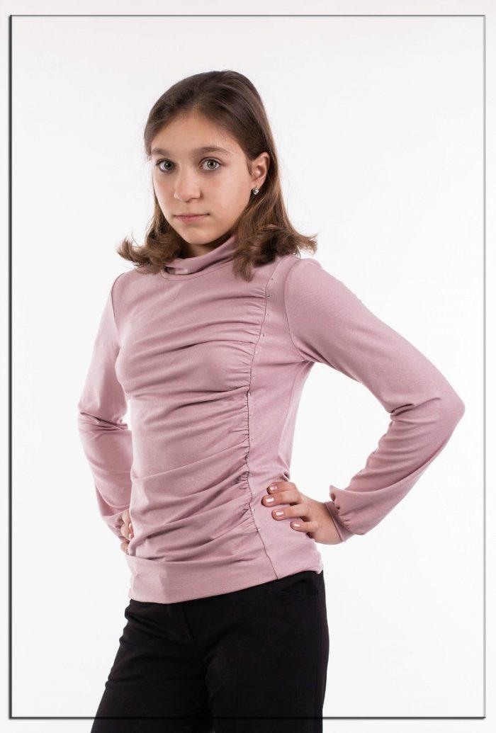 Фотографии женской одежды доставка