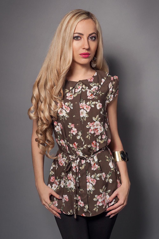 Уникма интернет магазин женской одежды с доставкой