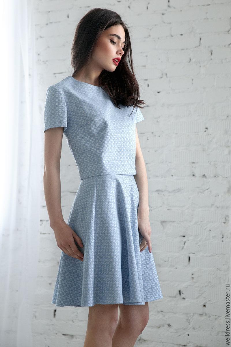 32c705130d1 Блузки с коротким рукавом (59 фото)  блузы из атласа