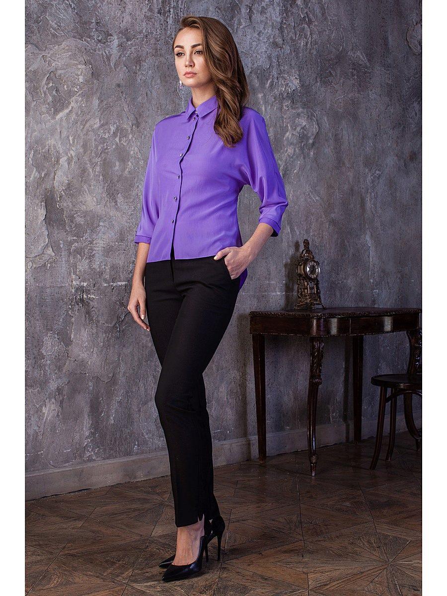 e216a55db67 К темным оттенкам фиолетового цвета относятся баклажанный