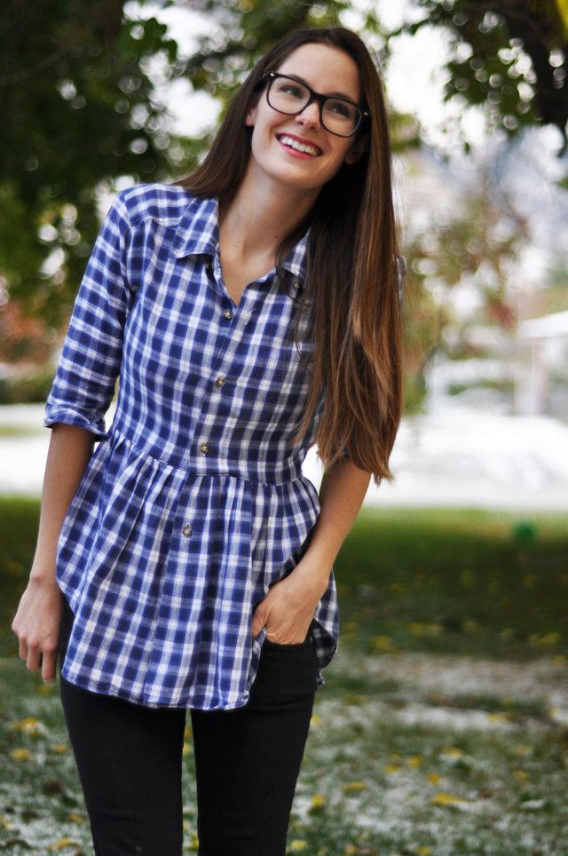 Фото девушки после душа в рубашке, любовь тихомирова степень порочности