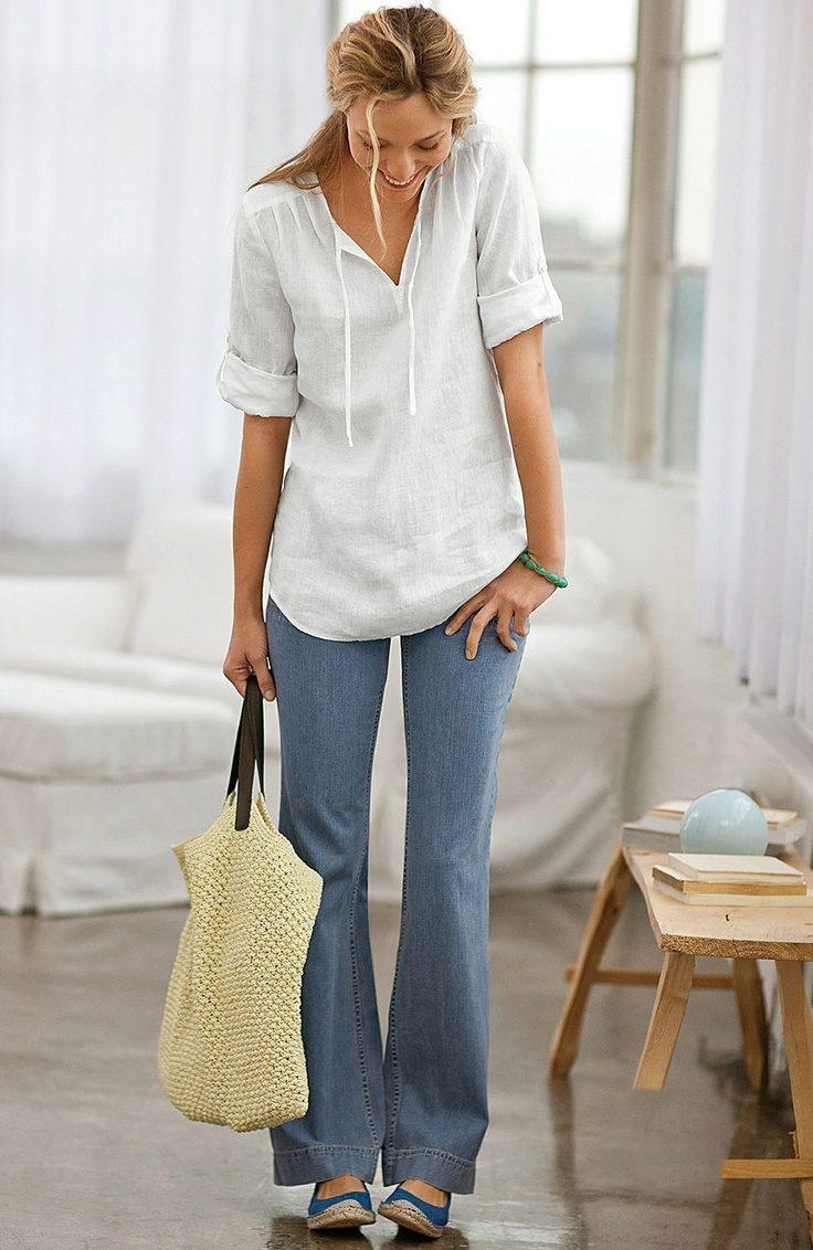 1fbdda8522d Коллекции женских рубашек просто завораживают. Каждая модница сможет  подобрать уникальную и неповторимую модель для лета.