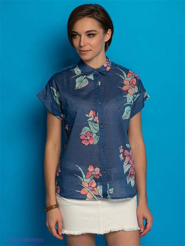 Модели блузок с коротким рукавом с доставкой