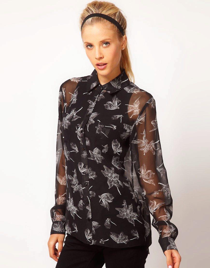 Модная одежда для полных в омске