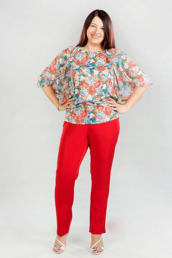 Магазин стильной женской одежды доставка