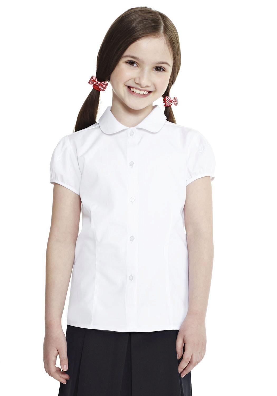 Блузки Для Школы Для Подростков