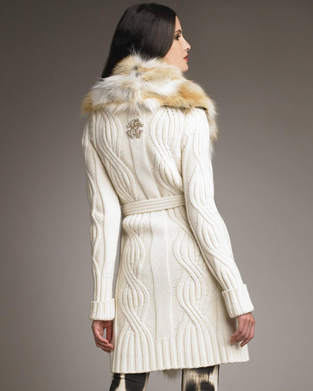 Свадебные платья до 10000 рублей купить в санкт-петербурге