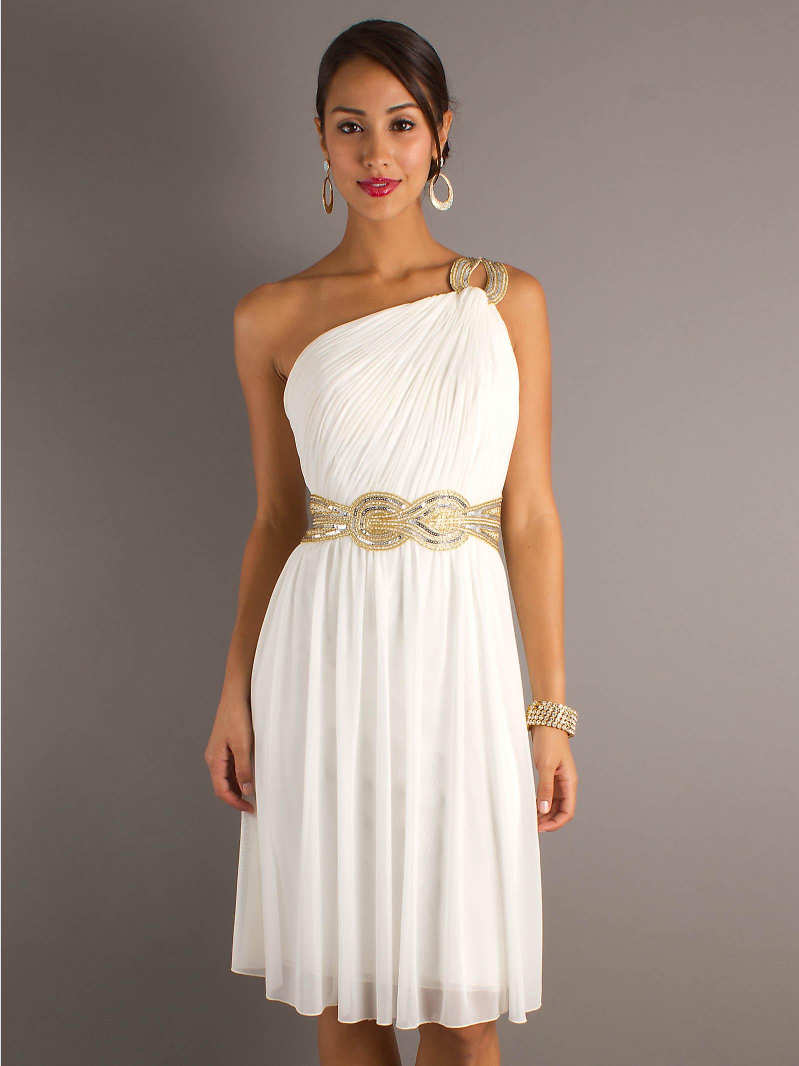 Короткое платье в греческом стиле своими руками выкройки