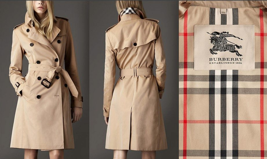 http://www.vplate.ru/images/article/orig/2016/09/-plashch-burberry.jpg