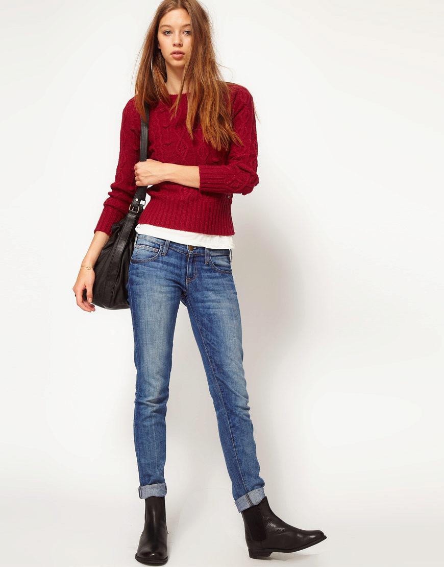 Джемпер свитер женский купить с доставкой